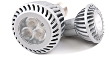 LED Retrofit Bulbs‎ Orange County